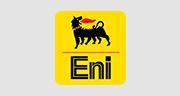 Eni-Logo